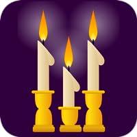 Shabbat & Holiday Times