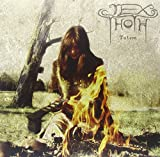 Jex Thoth: Totem [Vinyl LP] (Vinyl)