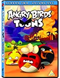 Angry Birds Toons: Season 2 - Volume 1 [DVD]