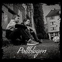 Pottblagen (Ltd.Boxset)