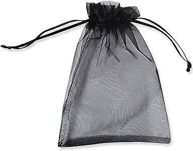 Samtbeutel Schmuckbeutel Verpackungstüten Größe auswählbar