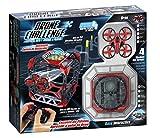 Drone Challenge - Set, Hobbies (Fábrica de Juguetes 89141)