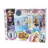 Giochi Preziosi Regal Academy Bambola, REG04000