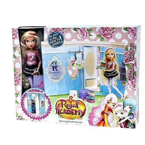 giochi-preziosi-regal-academy-negozio-di-rose-con-bambola-ed-accessori