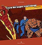 Image de L'era dei super eroi Corno: 2
