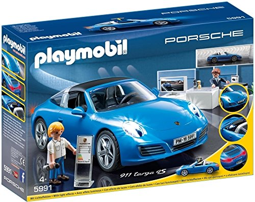 playmobil-5991-porsche-911-targa-4s-with-lights-and-showroom