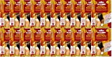 20er Pack Wärmekissen selbstklebende Wärmepflaster Schmerzpflaster Wärmepads Rückenwärmer 13x9,5 cm