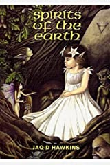Spirits of the Earth Paperback