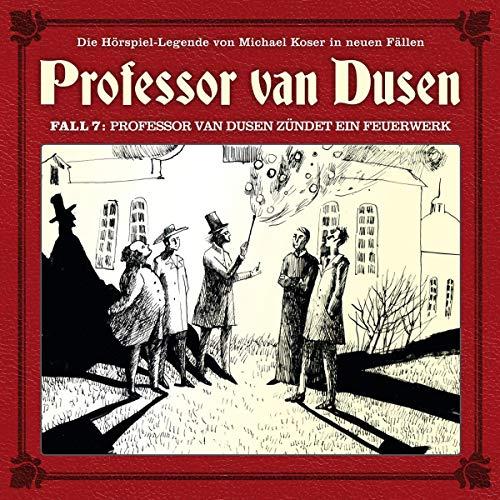 61o0Ls%2BJBEL - 07:Professor Van Dusen Zündet Ein Feuerwerk