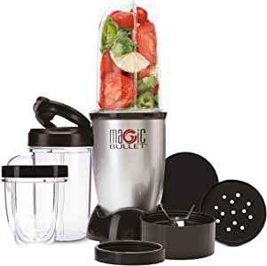 Mixers from WMF stick blenders