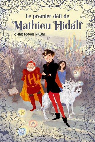 """<a href=""""/node/43348"""">Le premier défi de Mathieu Hidalf</a>"""