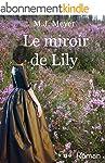 Le miroir de Lily