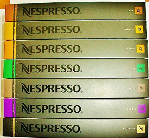 70-Nespresso-Espresso-Variety-Capsules