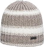 Eisglut Damen Mütze Anny
