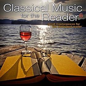 Symphony No.4 in F Minor, Op.36 II. Andantino in modo di canzone