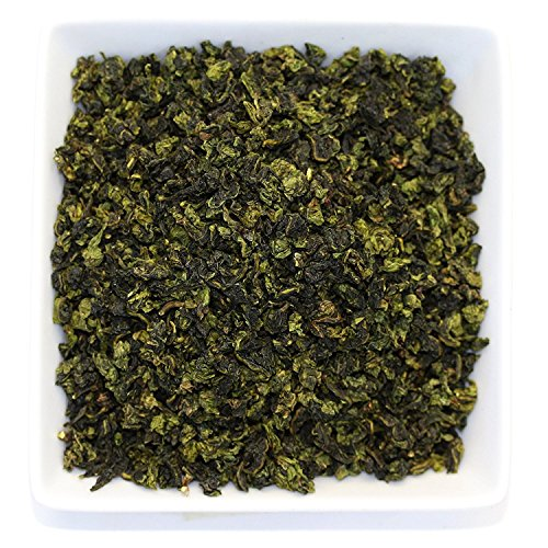 tealyra-tie-guan-yin-oolong-loose-tea-iron-goddess-of-mercy-organically-grown-in-china-healing-prope