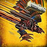 Judas Priest: Screaming for Vengeance Specia (Audio CD)