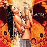 Lunatique / Jenifer | Jenifer (1982-....)