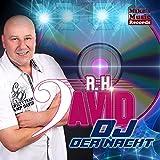 DJ der Nacht - Remix