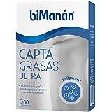 Bimanán Proteína+ para añadir a tus platos y bebidas y ...