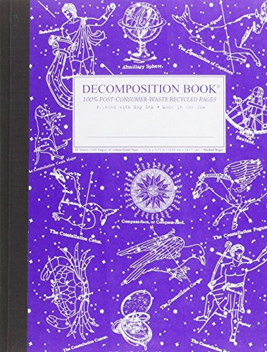 decomposition-book-celestial-large-ruled