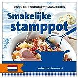 Smakelijke stamppot: van boerenkool en zuurkool (Nederlandse streekgerechten en wetenswaardigheden)