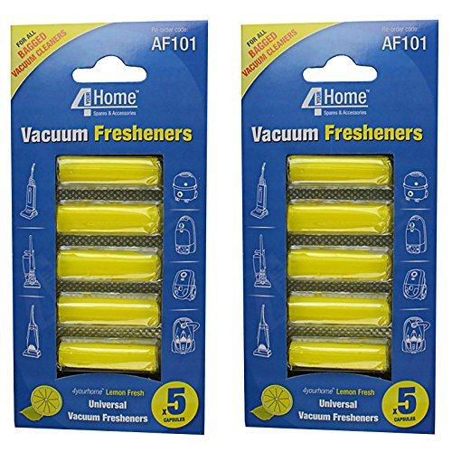 4yourhome-lemon-fresh-air-freshener-sticks-for-all-bagged-vacuum-cleaners-twin-pack-10-sticks