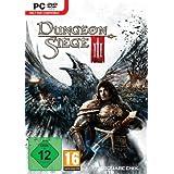 Dungeon Siege III - [PC]