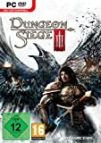 Dungeon Siege III - [PC]