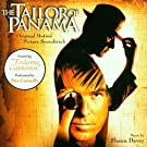 The Tailor of Panama (OST)