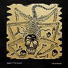 Ixnay on the Hombre (20th Anniversary Gold Vinyl) [Vinyl LP]