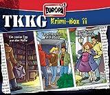 Tkkg-Krimi-Box 11