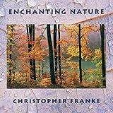 Enchanting Nature -