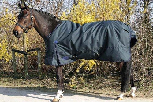 Amesbichler Outdoordecke Hamilton   Pferdedecke   Decke Hamilton   Regendecke   Stalldecke   Weidedecke