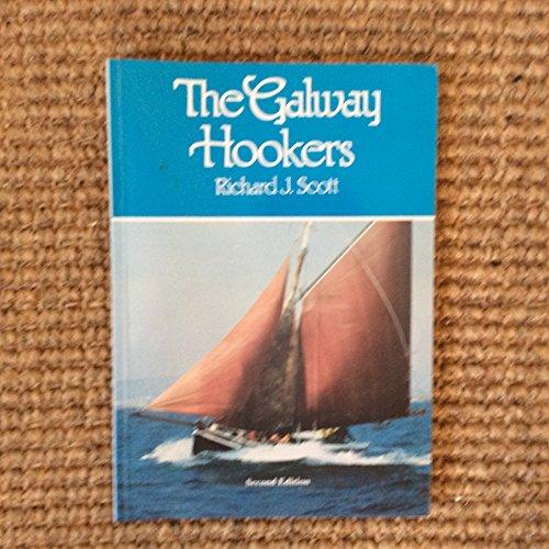 galway-hookers