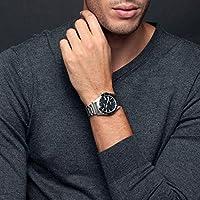 Reloj Casio para Hombre MTP-1290D-1A2 de Casio