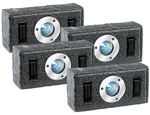 lunartec-led-solar-pflasterstein-grau-4er-set