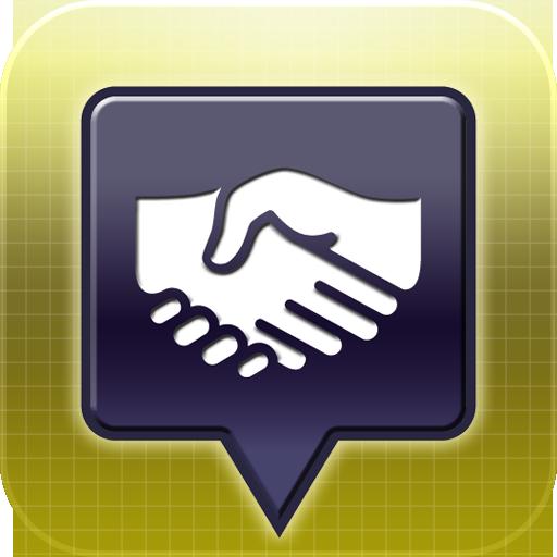 pocketmine-mp-app