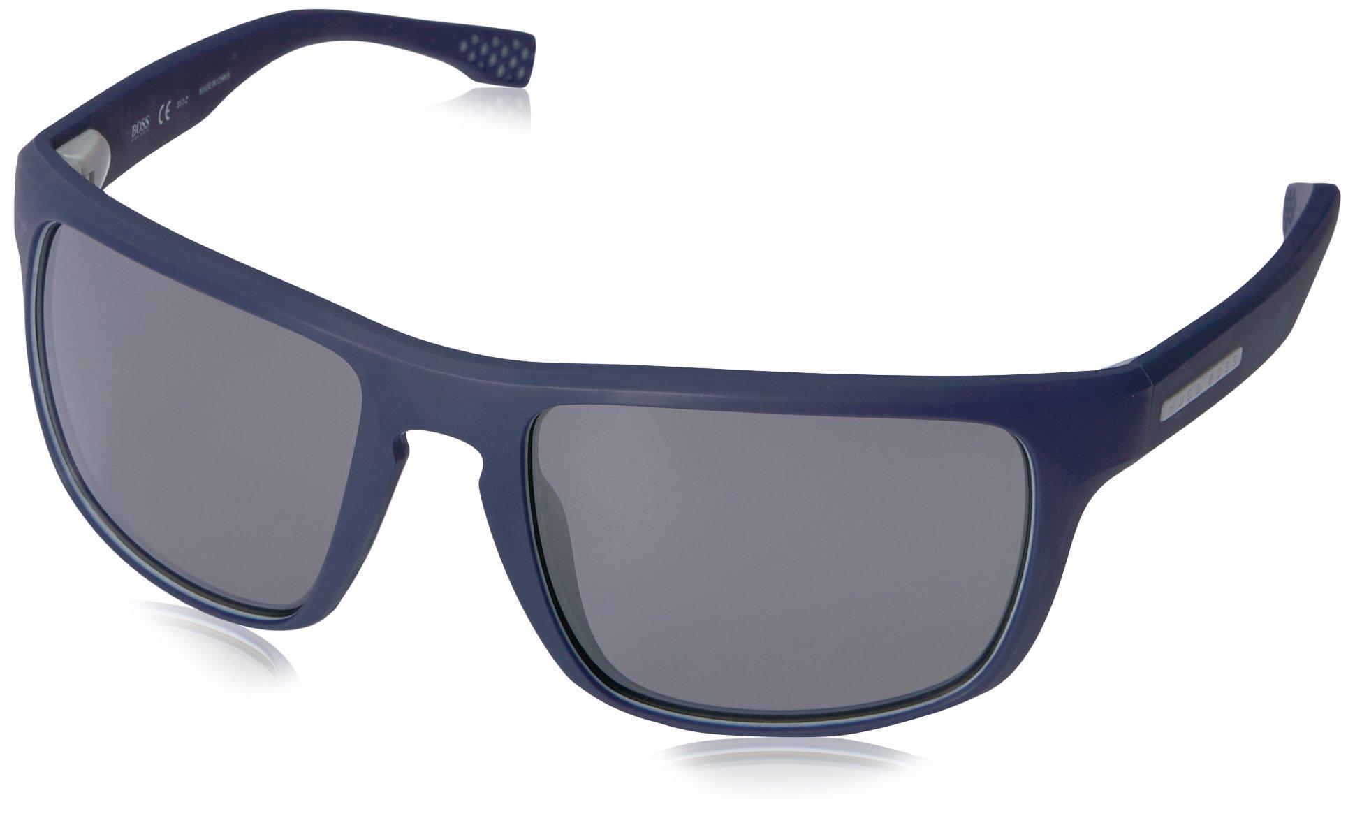 Boss Sonnenbrille 0800/S