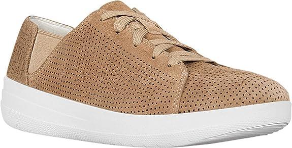 Fitflops sportliche Schnür-Sneaker