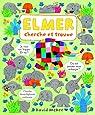 Elmer cherche et trouve par McKee