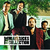 The Mavericks Collection (2 CD)