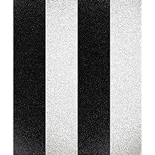 suchergebnis auf f r schwarze tapete mit glitzer. Black Bedroom Furniture Sets. Home Design Ideas