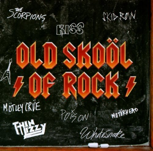old-skol-of-rock