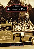Waldameer Park overlooks Lake Erie in northwestern Pennsylvania. This area has been a popular retreat for people since opening in 1896. As one of the last surviving �trolley parks� in America, Waldameer Park has a story of growth and survival. Origin...