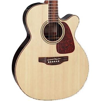 epiphone pr5 e thin body acoustic electric guitar florentine cutaway mahogany body spruce top. Black Bedroom Furniture Sets. Home Design Ideas