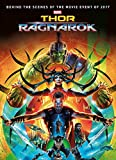 Thor - Ragnarok: The Official Collector's Edition