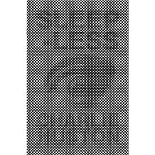Sleepless (English Edition)