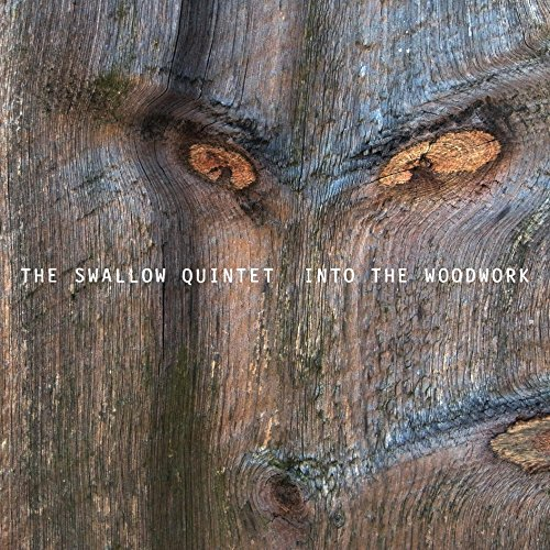 Into the Woodwork