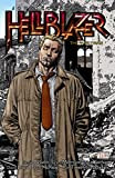 Image de John Constantine, Hellblazer Vol. 4: The Family Man
